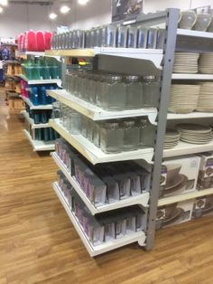 Matalan - Home - Homewares - Value Retail - Visual Merchandising - Customer Journey - Clear Retail - www.clearretailgroup.eu