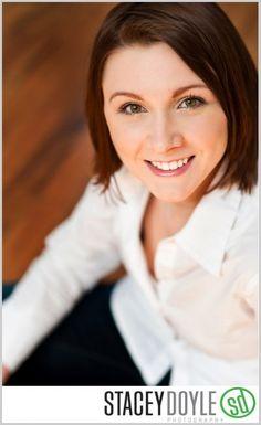 Gamm Theatre actress professional headshots