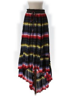 44546cf8d4f2 Check it out—Free People Casual Skirt for  20.99 at thredUP! Check It Out