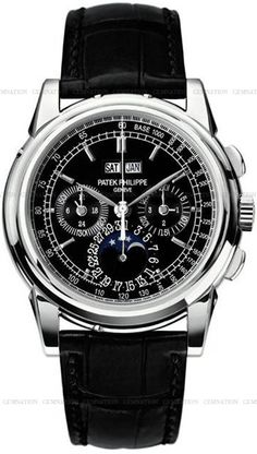 10 Best Watches images | Watches, Watches for men, Luxury