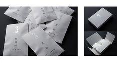 Ken Miki & Associates 三木健デザイン事務所
