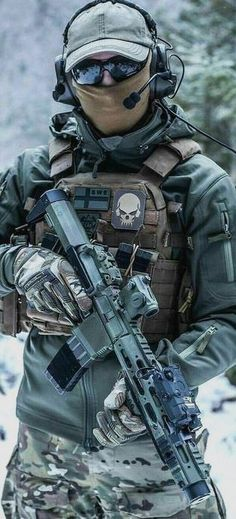 Airsoft hub is a social network that connects people with a passion for airsoft. Talk about the latest airsoft guns, tactical gear or simply share with others on this network Airsoft Sniper, Airsoft Gear, Tactical Gear, Military Police, Military Weapons, Military Art, Indian Army Special Forces, Special Forces Gear, Combat Gear