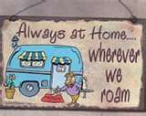 FUNNY RV CAMPING SIGNS - Bing Images