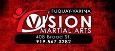 Enrolling my daughter in Vision Martial Arts in FV has been the best thing I could have ever done for her!  From having zero confidence to volunteering to lead. She was almost mute all the time and now she talks with pride, loud and with confidence!