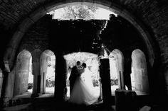 Hochzeitsfotos in Schwarzwald