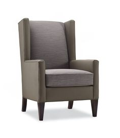LAYNE CHAIR | H Contract Furniture
