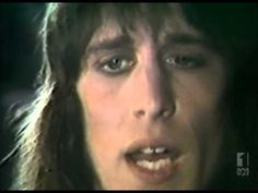 ■ Todd Rundgren ■ Can We Still Be Friends ■ 1978 70s Music, Music Mix, Music Love, Love Songs, Your Song Elton John, Todd Rundgren, Carson Wentz, I Saw The Light, Smooth Jazz