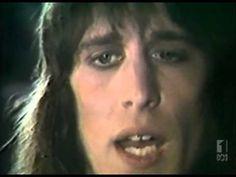 Tonight in Music: Todd Rundgren, Screeching Weasel, No Joy & More | Blogtown, PDX | Portland Mercury