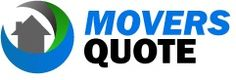 Moving to a different place! Use our services when you move long distance as NJ, NY, MD. It is among recognized long distance moving companies to bring your items Long Distance Moving Companies, Long Distance Movers, International Movers, Free Move, Moving Services, Quotes About Moving On, Quotes For Moving On