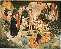 particolare Urbino Oratorio San_Giovanni_-_by_Salimbeni_01.jpg (260×210)