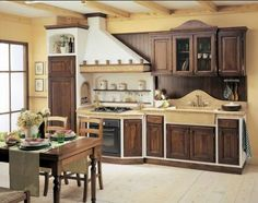 cucine scavolini rustiche cerca con google