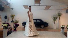 Sfilata Onda Rossa....ecco i primi scatti rubati Stay Tuned!!!!!! Alessandro Tosetti Www.alessandrotosetti.com www.tosettisposa.it #abitidasposa2015 #wedding #weddingdress #tosetti #tosettisposa #nozze #bride #alessandrotosetti #agenzia1870