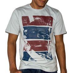 Camiseta Slacklíbrio MAN - T-SHIRTS #colecao2015  #slackline #estampa #trickline #bestrick #highline #tshirt #equilibrado #conforto #moda #masculina #aflorando #estilo #vida #zen #saude #esporte #camisetas #budline #vivabudline #budlineslacklife