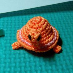 中国结论坛 可爱的小乌龟 小乌龟 立体绳结教程与交流区 110825ae8eb9v55bb2bb55