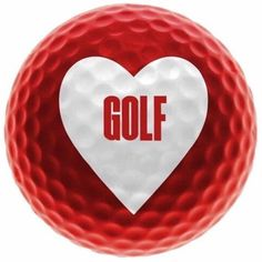 Tournaments, golf travel, recommended products and more at golferdivaonline.com. See you on the tee!  #golfgirls #golfgirl #golferdiva #golfdivaonline#golfinstagram #womengolf #golf#mauigolf #golfing