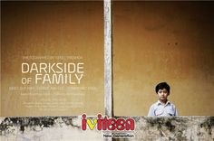 """Lặng người với bộ ảnh những """"Góc khuất trong gia đình"""" - http://www.iviteen.com/lang-nguoi-voi-bo-anh-nhung-goc-khuat-trong-gia-dinh/ Bộ ảnh do nhiếp ảnh gia Lương Thiện Hòa thực hiện. Đây là bộ ảnh thứ 3 được thực hiện về đề tài gia đình. Trước đó, bộ ảnh I love you, Dadcũng đã được cộng đồng mạng chú ý bởi tính chân"""