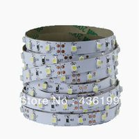 Top quality!!! Two years warranty+3528SMD 30LED/M 12V non-waterproof LED strip decoration home /christmas lights,luminaria/Luz   http://www.aliexpress.com/store/product/Top-quality-Two-years-warranty-3528SMD-30LED-M-12V-non-waterproof-LED-strip-decoration-home-christmas/436199_1318152450.html