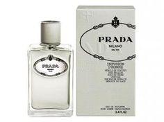 Prada Infusion D?Homme - Perfume Masculino Eau de Toilette 50 ml 100 ml