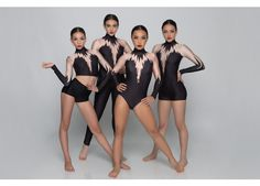 The most current dancewear and top-rated leotards, move, valve and ballet footwear, hip-hop garb, lyricaldresses. Dance Costumes Lyrical, Girls Dance Costumes, Jazz Costumes, Dance Leotards, Dance Outfits, Dance Dresses, Halloween Costumes, Dance Picture Poses, Dance Poses