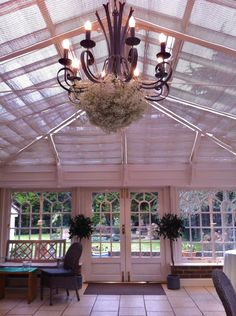 Image Result For Rent Chandeliers For Wedding Sacramento