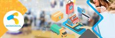 Monomal – One of the Largest E-Commerce Marketplaces in India Offers the Best Online Shopping Experience