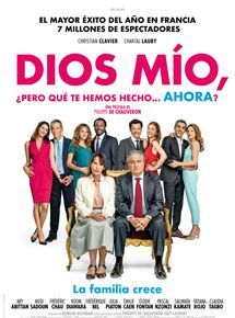Watch Serial (Bad) Weddings 2 : Movies Claude And Marie Verneuil Face A New Crisis. Trailer Peliculas, Tommy Hilfiger, Streaming Hd, Free Advertising, Party Service, France, The Visitors, Film Movie, Movies