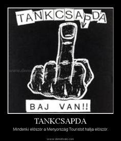 tankcsapda felirat - Google keresés Love Rocks, Tao, Rock N Roll, Album Covers, My Love, Bands, Music Posters, Singers, Drawing