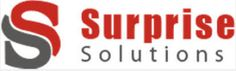 illustrate the Surprise Solutions Walkin Freshers 2013 for Latest Software Jobs 2013 on www.surprisesolutions.com. Surprise Solutions Walkin Freshers 2013 SEO Internship IT Jobs Chennai. Regarding this Surprise Solutions Walkin Freshers 2013, it is advertised for the appellants who are having the academical profile as follows for Surprise Solutions Fresher Jobs 2013.