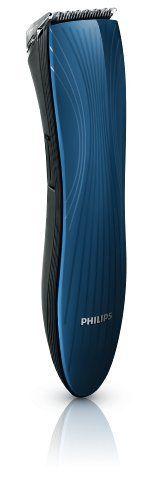 Tondeuse Barbe (Philips - Lavable sous l'eau)