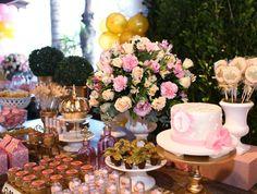 3 decoracao mesas festa princesa (2)