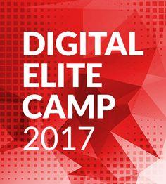 Elite Camp 2017 - Optimization, Traffic, Growth - June 16-17, 2017