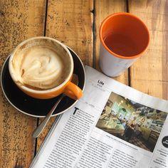 Hey Jupiter in Adelaide Australia  #frenchbistro #bakery #coffee