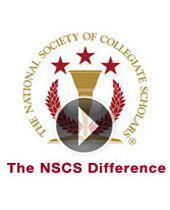 The National Society of Collegiate Scholars, Clemson University. University Of Mississippi, Career Planning, Clemson, Ph
