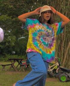 Indie Outfits, 70s Outfits, Skater Girl Outfits, Teen Fashion Outfits, Cute Casual Outfits, Grunge Outfits, Vintage Outfits, Teenager Outfits, Stylish Outfits