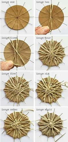 Twine Flowers DIY Twine FlowersTwine (disambiguation) Twine is a light string or strong thread composed of two or more smaller strands or yarns twisted together. Twine may also refer to: Twine Flowers, Diy Flowers, Fabric Flowers, Paper Flowers, Twine Crafts, Fabric Crafts, Diy Crafts, Burlap Projects, Craft Projects