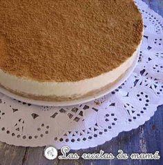 tarta-de-leche-merengada