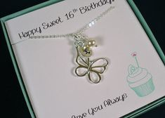 Hey, I found this really awesome Etsy listing at https://www.etsy.com/listing/272954526/personalized-sweet-16-gift-sweet-16