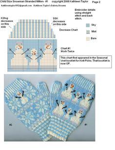 [01-10-08+Snowman+#1+page+2.JPG]