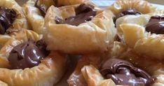 Ελληνικές συνταγές για νόστιμο, υγιεινό και οικονομικό φαγητό. Δοκιμάστε τες όλες Greek Recipes, Food And Drink, Pie, Sweets, Desserts, Cakes, Torte, Tailgate Desserts, Cake