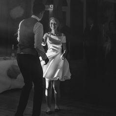robe-soir
