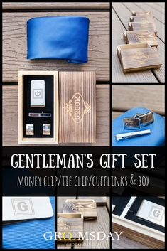 Lovely friends gifts are the their personal gifts that may a bit distinct and out of the box. Groomsmen Gifts Unique, Groomsmen Gift Box, Groomsman Gifts, Wedding Shower Gifts, Wedding Favours, Wedding Gifts, Bridesmaid Proposal, Bridesmaid Gifts, Bridesmaids