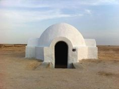 The Force of Travel: Top-Ranked Star Wars Locations