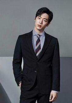 — Реклама (Urban Code: The Class) / Advertising (Urban Code) Gong Seung Yeon, Seung Hwan, Seo Kang Jun, Seo Joon, Asian Celebrities, Asian Actors, Korean Men, Asian Men, Seo Kang Joon Wallpaper