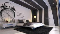bedroom inspiration for teenage boys - Hľadať Googlom