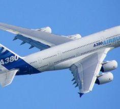 هواپیمای+مسافربری+مصری+با+۶۶+سرنشین+ناپدید+شد