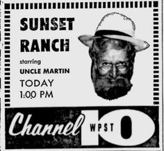 1958-11-wpst-sunset-ranch-uncle-martin