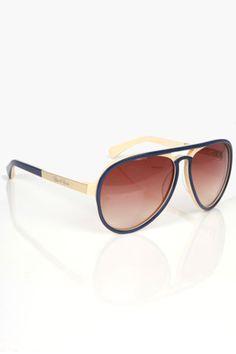 6692382eaaf4 10 Best Vintage sunglasses images