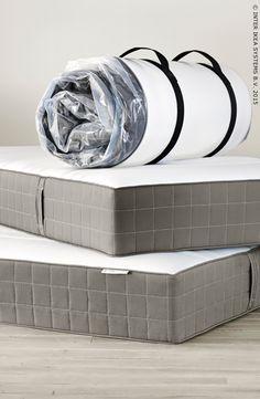 ikea collabore avec des fermes pour adopter une nouvelle fa on plus cologique de produire du. Black Bedroom Furniture Sets. Home Design Ideas