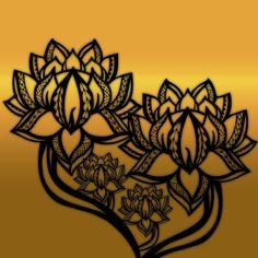 https://society6.com/product/poly-lotus_print