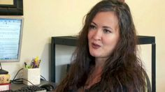 Someone You Should Know: Ms. Trista Hendren. Creator Of Rapebook. | The ObamaCrat™